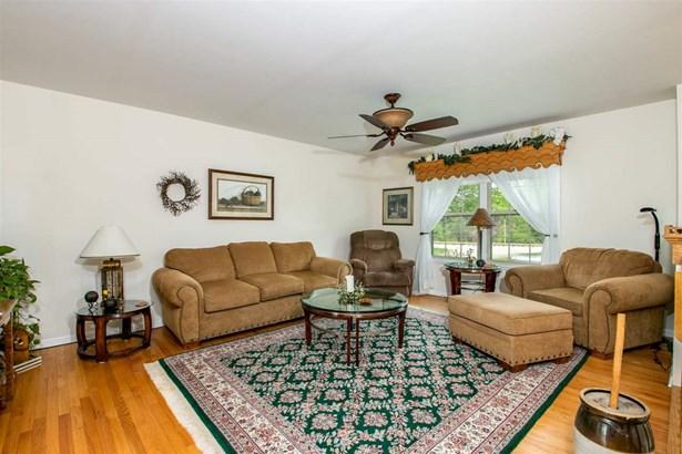 House, Bi-Level - ROCKFORD, IL (photo 3)