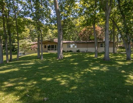 Ranch, House - ROSCOE, IL (photo 2)