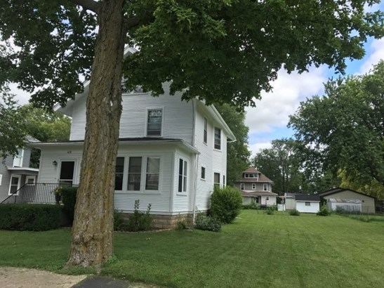 House, 2 Story - PECATONICA, IL (photo 2)