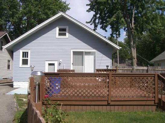 1.5 Story, House - ROCKFORD, IL (photo 5)