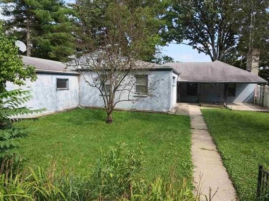 Ranch, House - ROCKFORD, IL (photo 2)