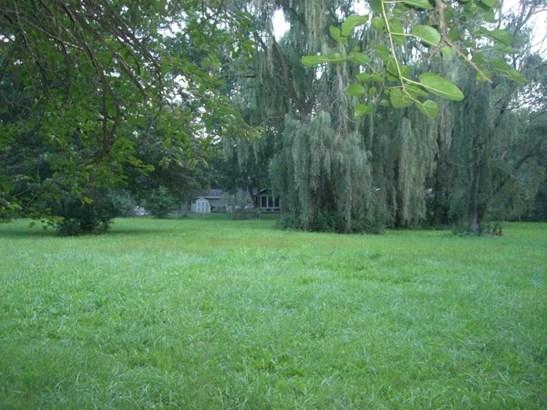 Land - LOVES PARK, IL (photo 1)