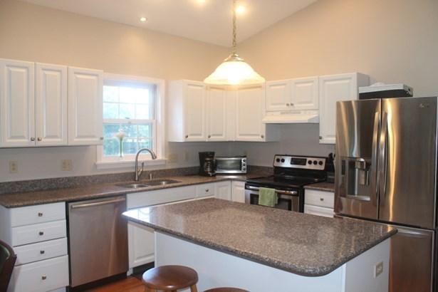 Kitchen-SS Appliances (photo 4)