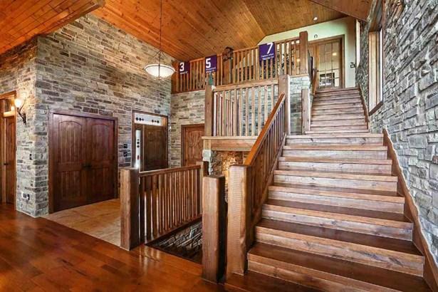 Main Level Stairway (photo 4)