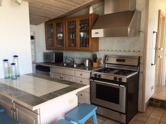 View of Kitchen (photo 3)