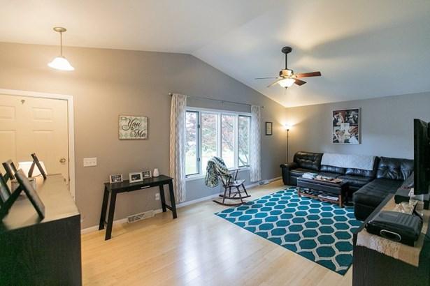 Front Door - Living Room (photo 5)