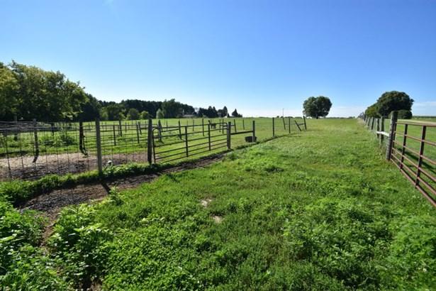 Pastures (photo 5)