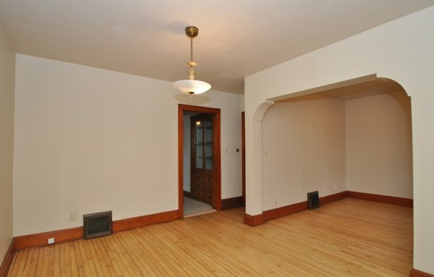 Living Room and DR (photo 3)
