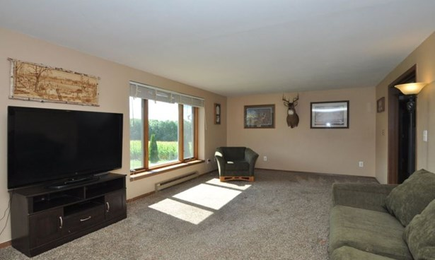 Living Room.1 (photo 5)