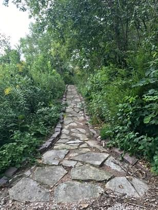 Stone Walkways (photo 2)
