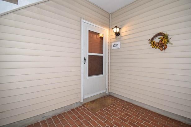 Unit Entrance (photo 3)