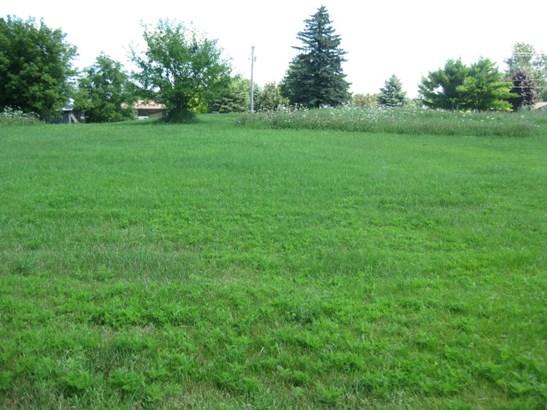 1.58 Acres (photo 1)