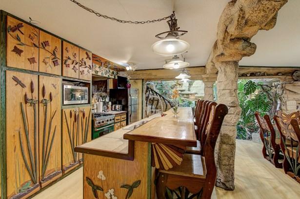 Indoor Oasis (photo 4)