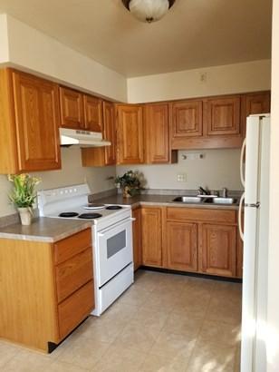 Updated kitchens (photo 3)