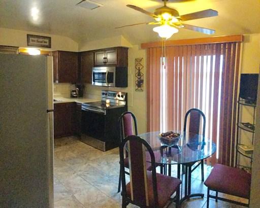 Beautiful Remodeled Kitchen (photo 1)