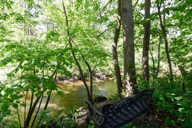 Sit & Enjoy the Creek! (photo 2)