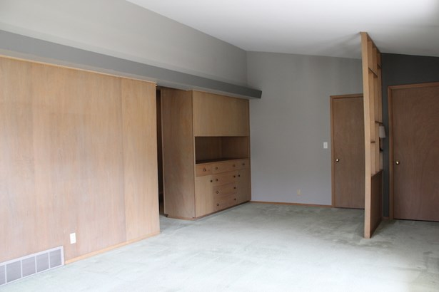 Living Room and Dining Room (photo 3)