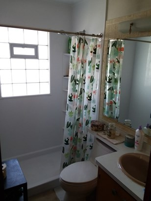 Bath Fitters shower! (photo 5)