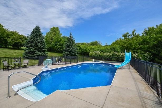 Inground Pool (photo 2)