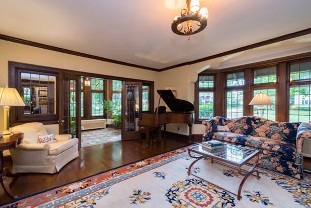 Light Filled Living Room (photo 5)