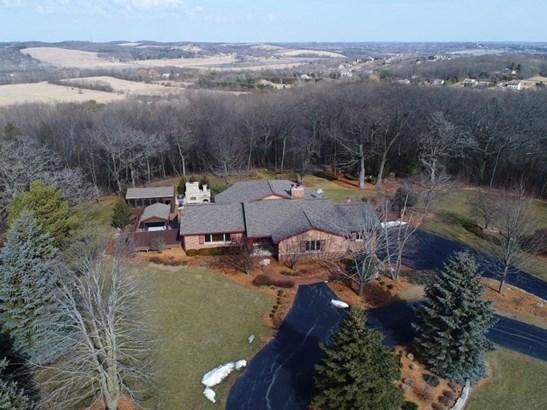 4+ Acre Estate (photo 2)