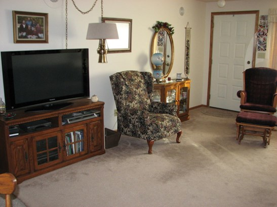 Easy Furniture Placement (photo 4)