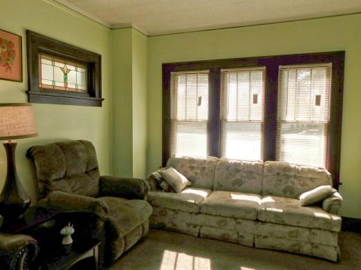 Main Level Living Room (photo 3)