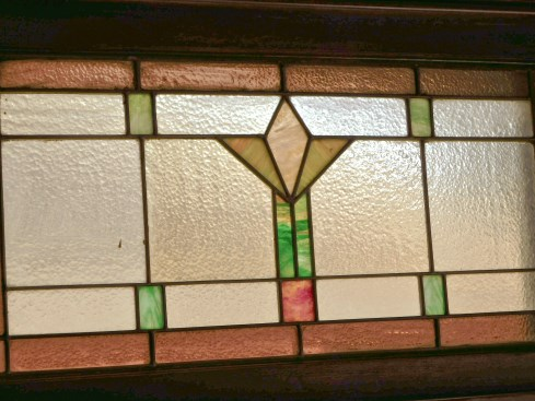 Stained Glass Windows (photo 4)
