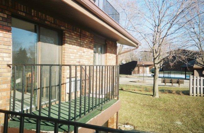 Patio Area Look At Condo (photo 2)