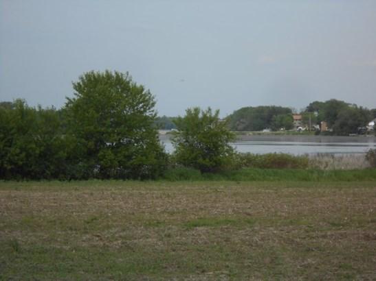 BEAVER DAM LAKE (photo 2)