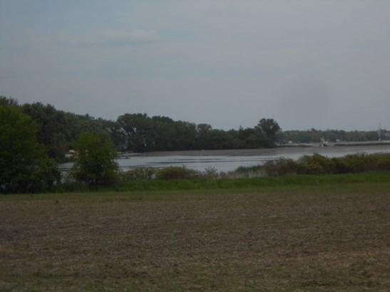 VIEW OF BEAVER DAM LAKE (photo 3)