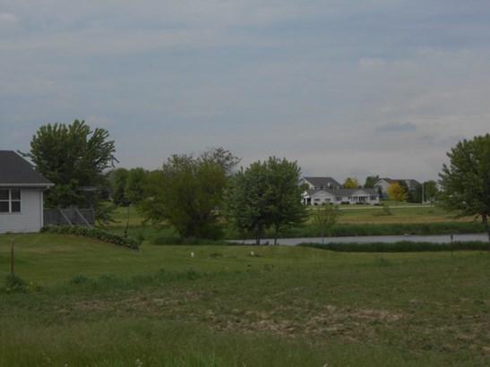 BEAVER DAM SCHOOLS (photo 5)