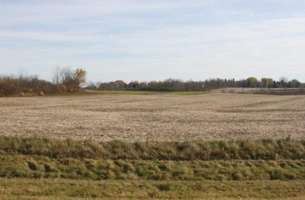 Monica's Meadows Subdivision (photo 3)