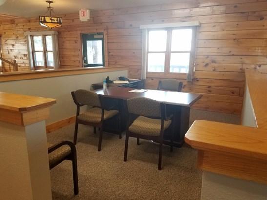 Office 1 (photo 4)