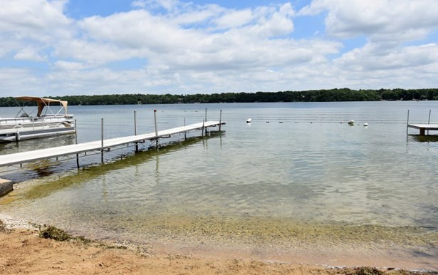 Subdivision Lake Access (photo 2)
