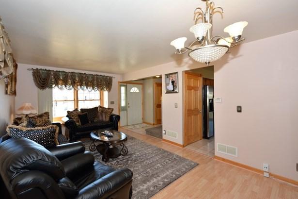 Formal Living Room 3 (photo 4)