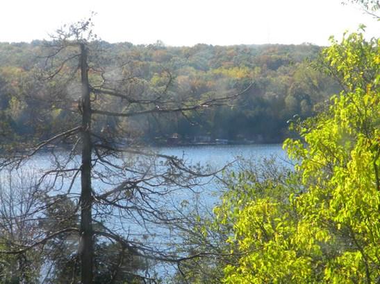 Crystal Lake View! (photo 1)