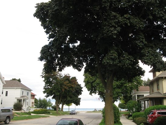 View of Lake (photo 2)