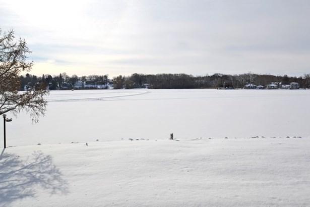 Lake Beulah (photo 2)