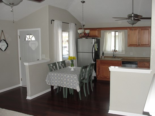 Open Concept View (photo 5)
