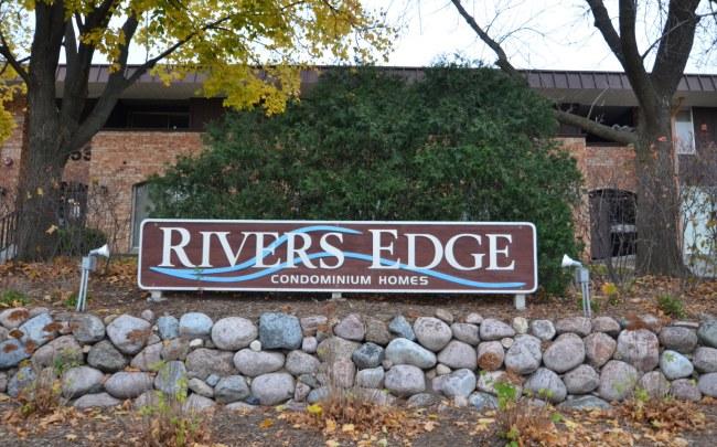 Rivers Edge Condos (photo 2)