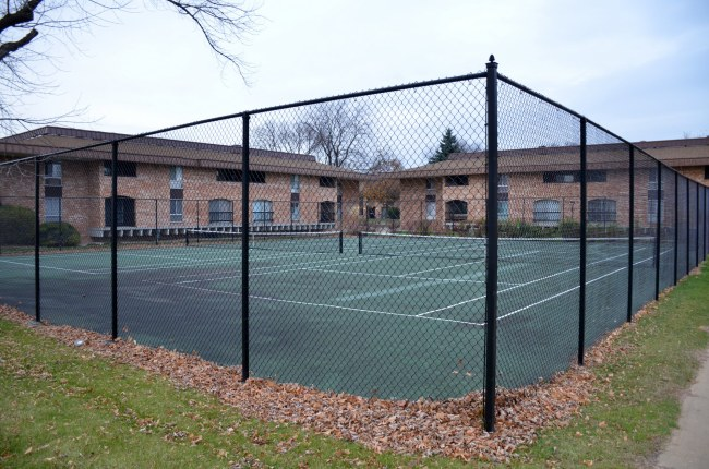 Tennis Courts (photo 3)