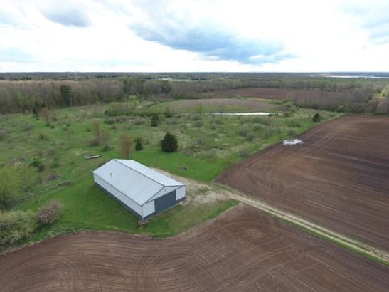 Aerial Shot (photo 4)