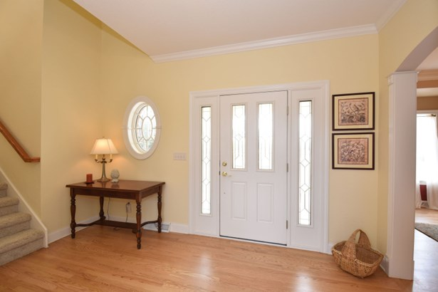 GREAT SPACE & OPEN CONCEPT (photo 3)