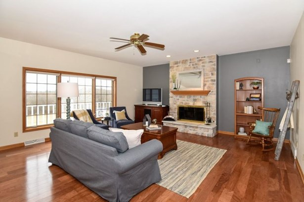 Great Room with NFP (photo 2)