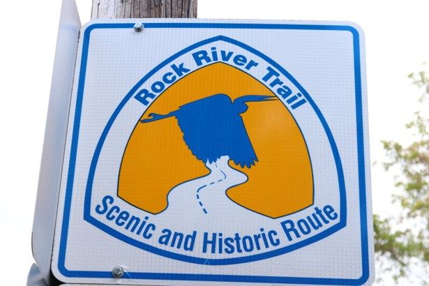 Rock River Tour (photo 3)