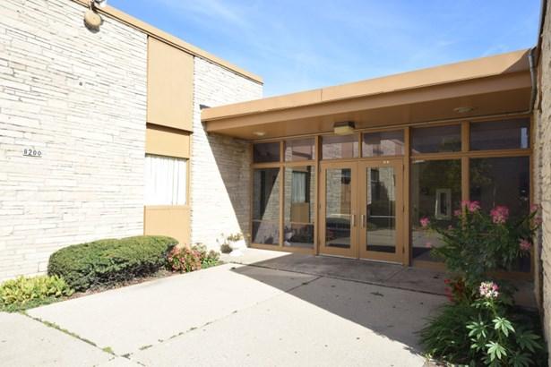 School Entrance (photo 1)