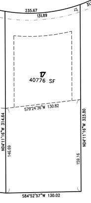 .94 Acre Partial Exposure Lot (photo 2)