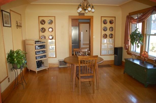 Photo Dining room (photo 4)