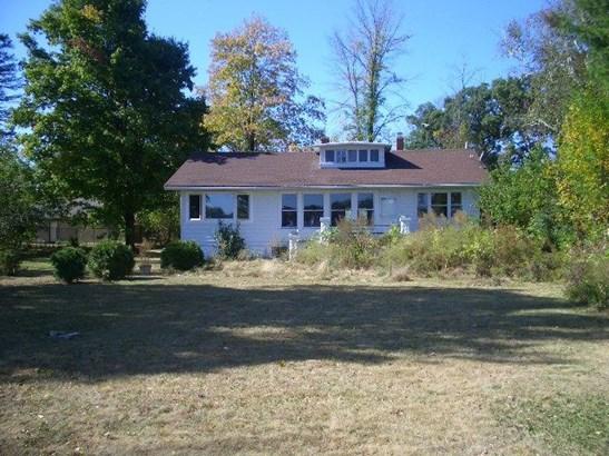 Main House/Cottage (photo 4)